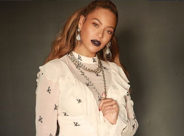 Beyoncé and Gucci Team Up to Provide 120,000 Women and Children in East Africa With Clean Water
