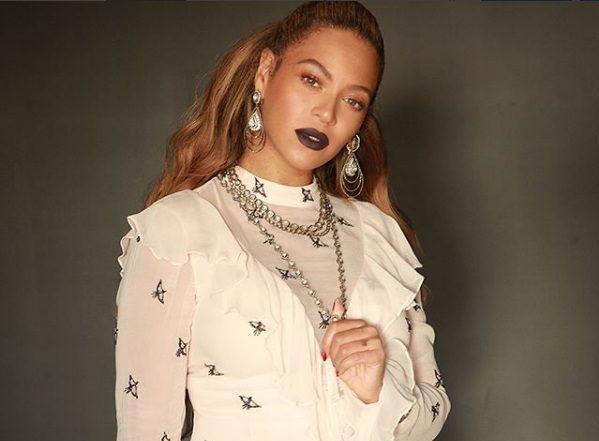 Beyoncé, the Obamas to Speak at Biggest Virtual Graduation Yet