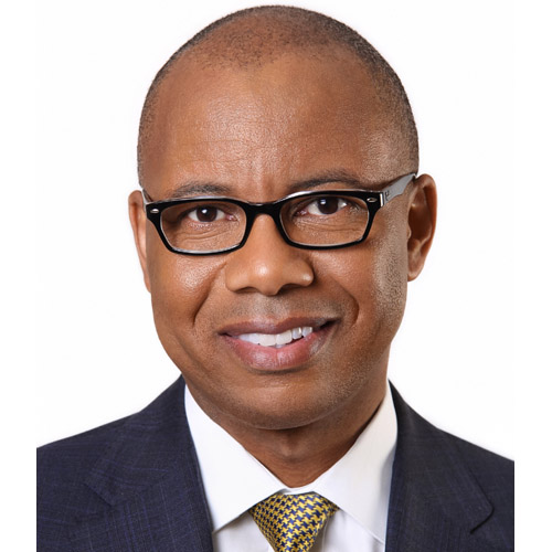 Black-Owned Bank Appoints Kenneth Kelly As New Chief Executive