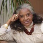 black women owned hotel Morocco