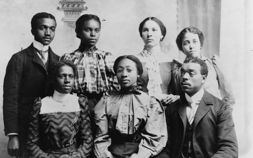 New Museum Will Preserve Legacy of HBCUs