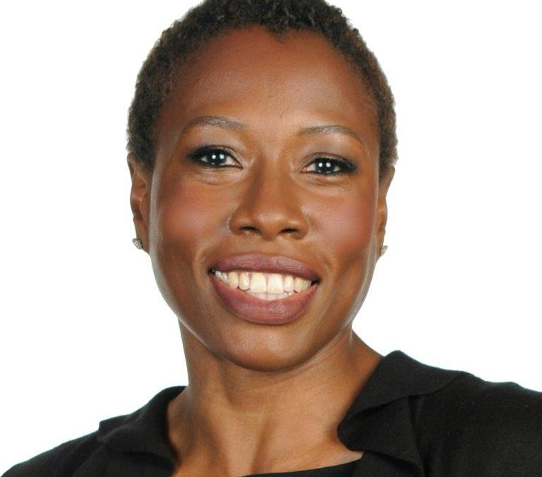 American Express Appoints Sonia Cargan as New Chief Diversity Officer