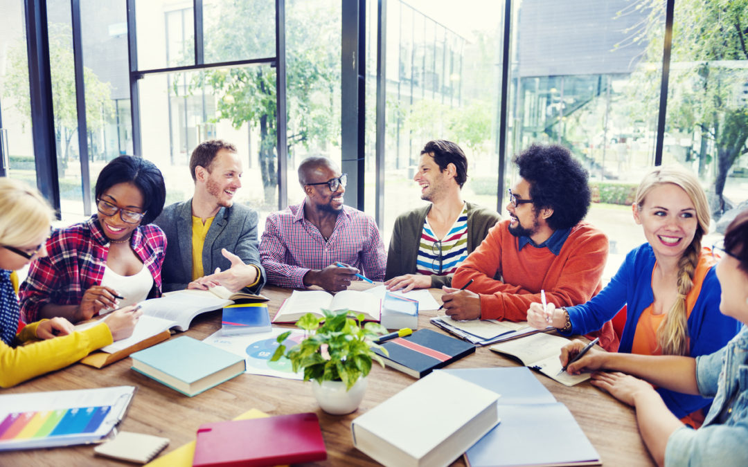 Are Diversity and Inclusion Good For Business?