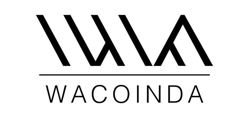 (Image: Wacoinda)