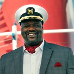 Shaquille O'Neal business empire