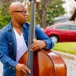 petition for music scholarship in memory of Draylen Mason