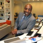 Microsoft promotes attorney Bruce Jackson