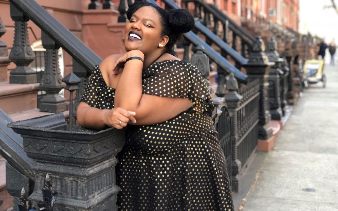 CURVSI Launches App Designed for Women Size 10 and Up