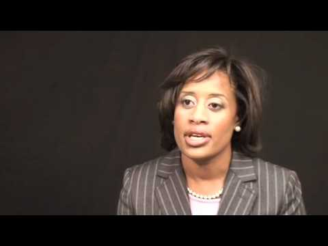 Leslie Hale Latest Black Woman CEO of $ 1.2 Billion Company