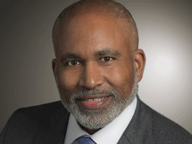 Marc Howze Is the Latest Addition To Nationwide Insurance's Board of Directors