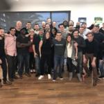Techstars Anywhere Class of 2018 (Image: Techstars)