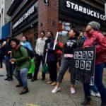 Black Small Business News