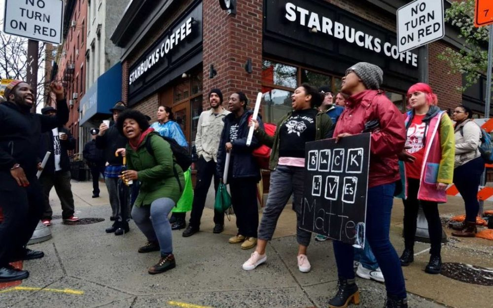 Black Small Business Weekly: Cosby Convicted; Uber's Diversity Problem; Starbucks' Discrimination