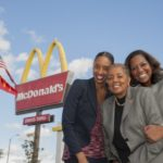black-owned franchise