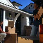 moving your business location
