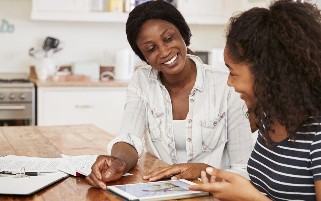 4 Quick Money Tips for Black Women Transitioning into Entrepreneurship