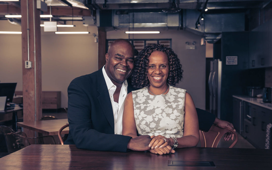 10 Things To Know About Former McDonald's President and CEO Don Thompson