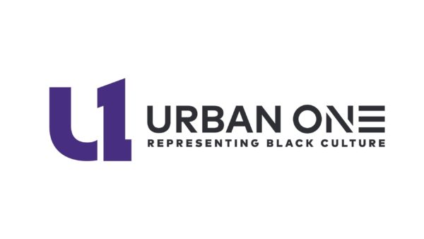 Urban One Agrees To Sell WPZR Assets For $12.7 Million, Reports First Quarter Losses