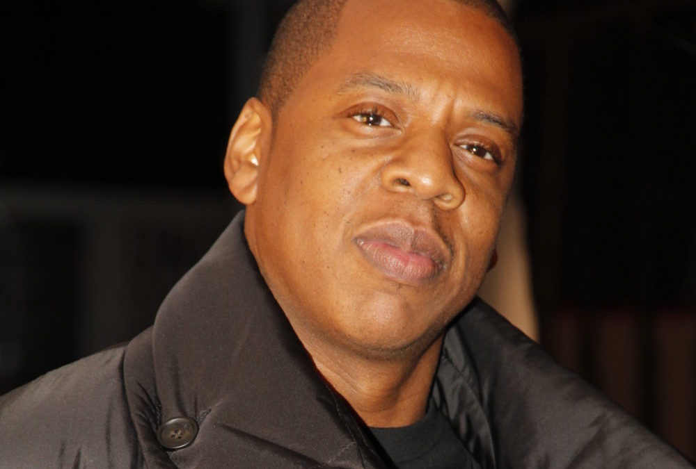 Jay-Z Court Order Called 'Celebrity Witch Hunt' By Rap Star's Lawyer