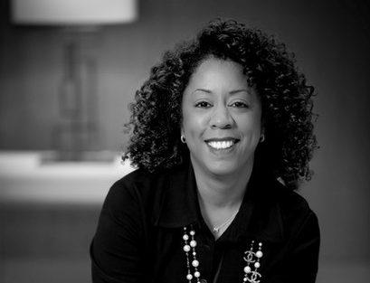 Michelle Gadsden-Williams, Rah Thomas Talk Tactical Diversity Plans at Accenture North America
