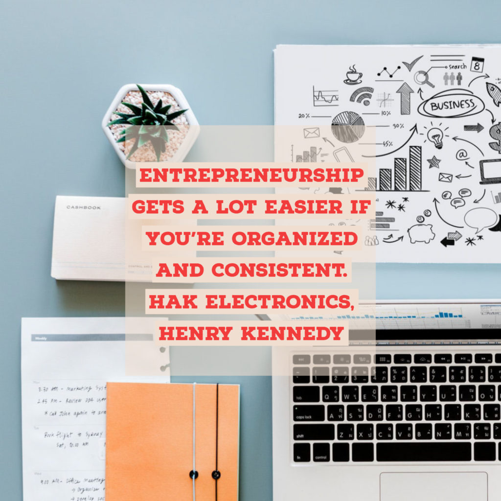 Motivational Quotes For Entrepreneurs