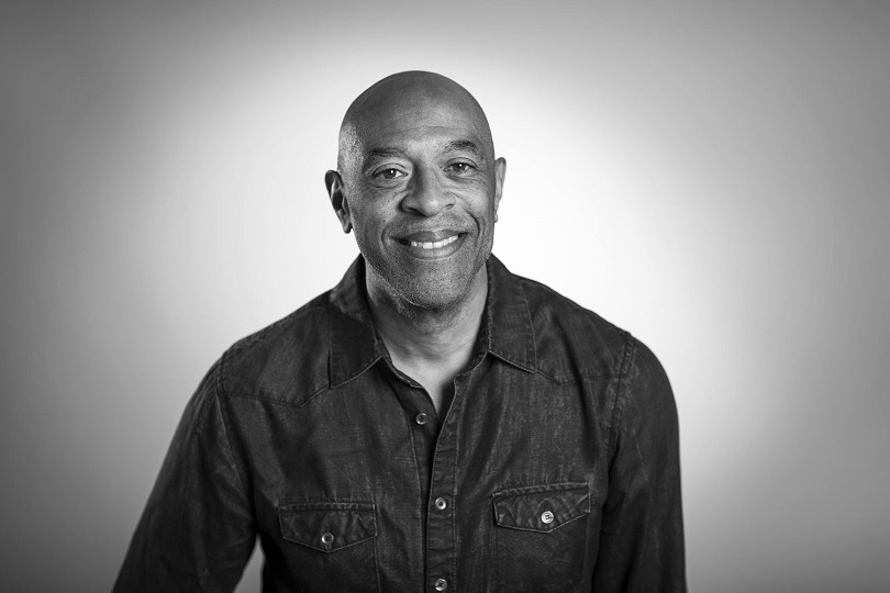 Danny Robinson Moves Up In Newly Created Executive Role At The Martin Agency