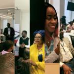 entrepreneurs, Nigeria