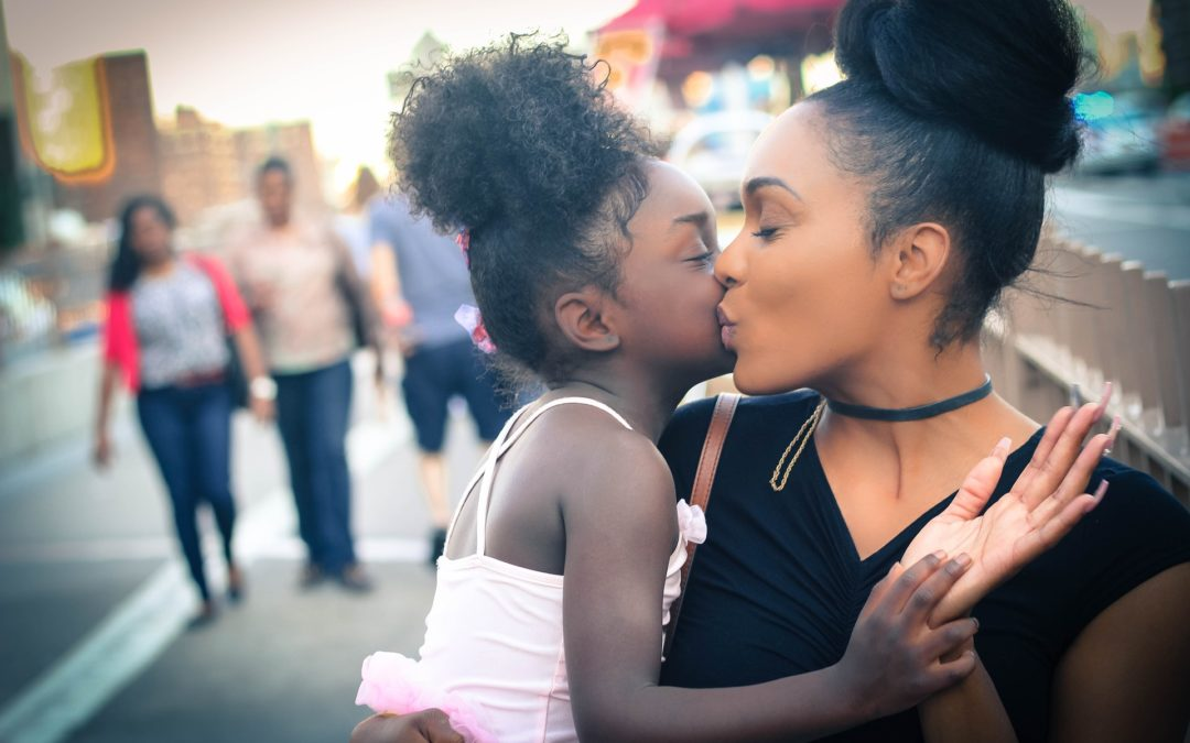 Ultimate Buy Black Mother's Day 2019 Gift Guide