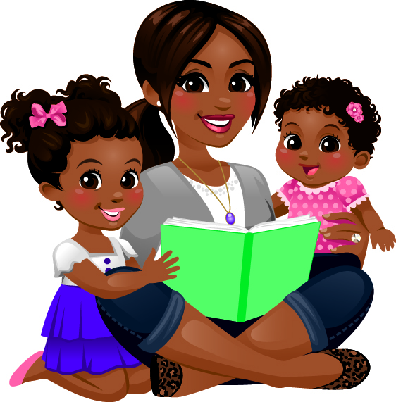 Ultimate Buy Black Mother's Day 2019 Gift Guide - Black ...