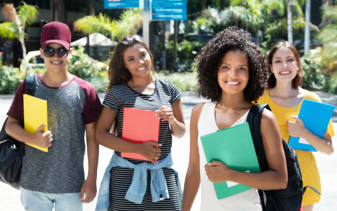 8 Things to Do After National College Decision Day
