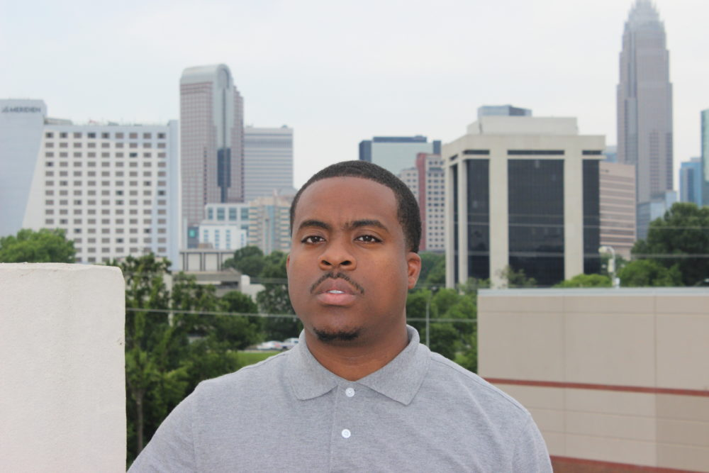 Black Technology Entrepreneurs