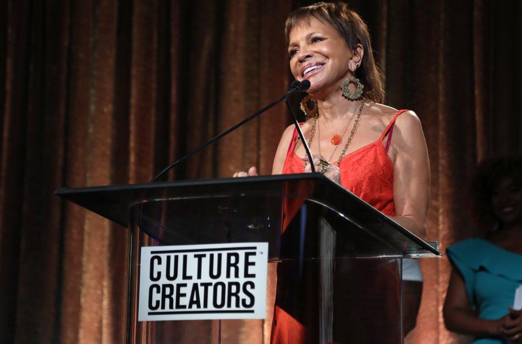 Culture Creators 'Innovators & Leaders' Awards Brunch Shines Light on Black Women