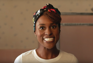 Issa Rae Secures Her Seat at the Table, As New Chair Member for TV Academy