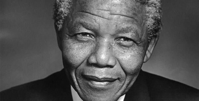 45 GREAT MOMENTS IN BLACK BUSINESS – No. 11: Mandela Election Ignites Black Business Boom