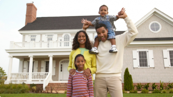 black-homeowners-remodelmate-remodel