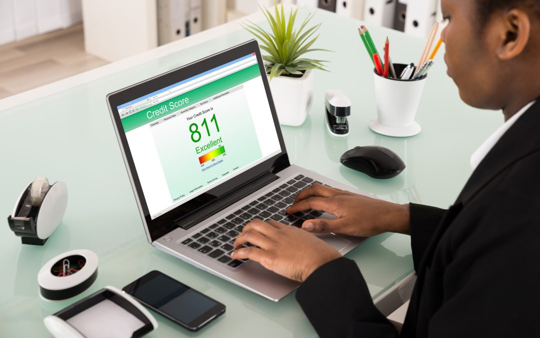 4 Essential Tips On How to Improve Credit Scores In 2018