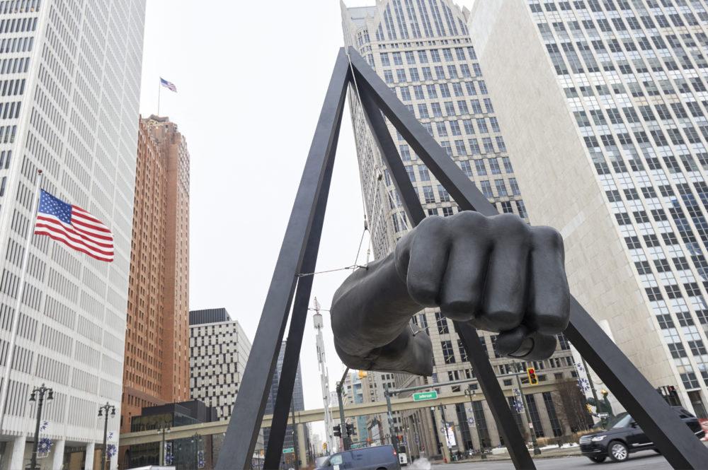 black businesses in detroit