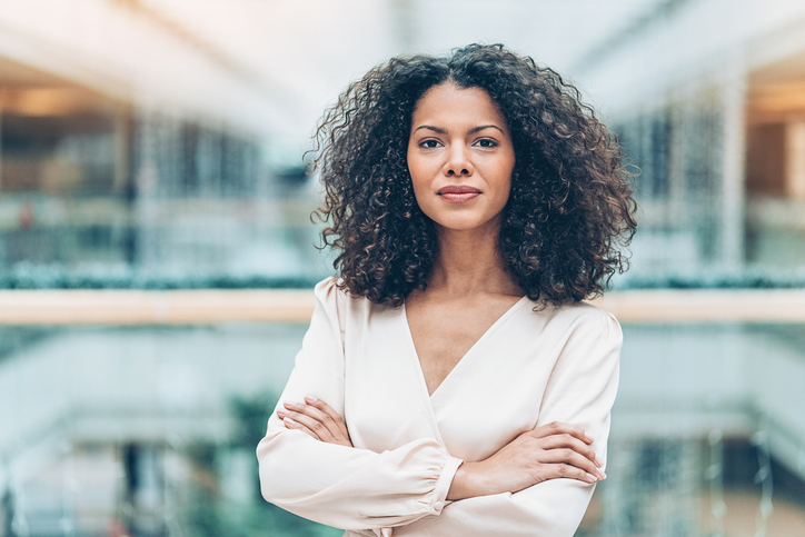More Black Women Founders Are Raising $1 Million in Venture Capital: Report