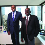 black-owned private equity firms