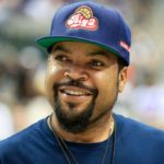 Ice Cube Contract with Black America