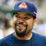Ice Cube - Big3