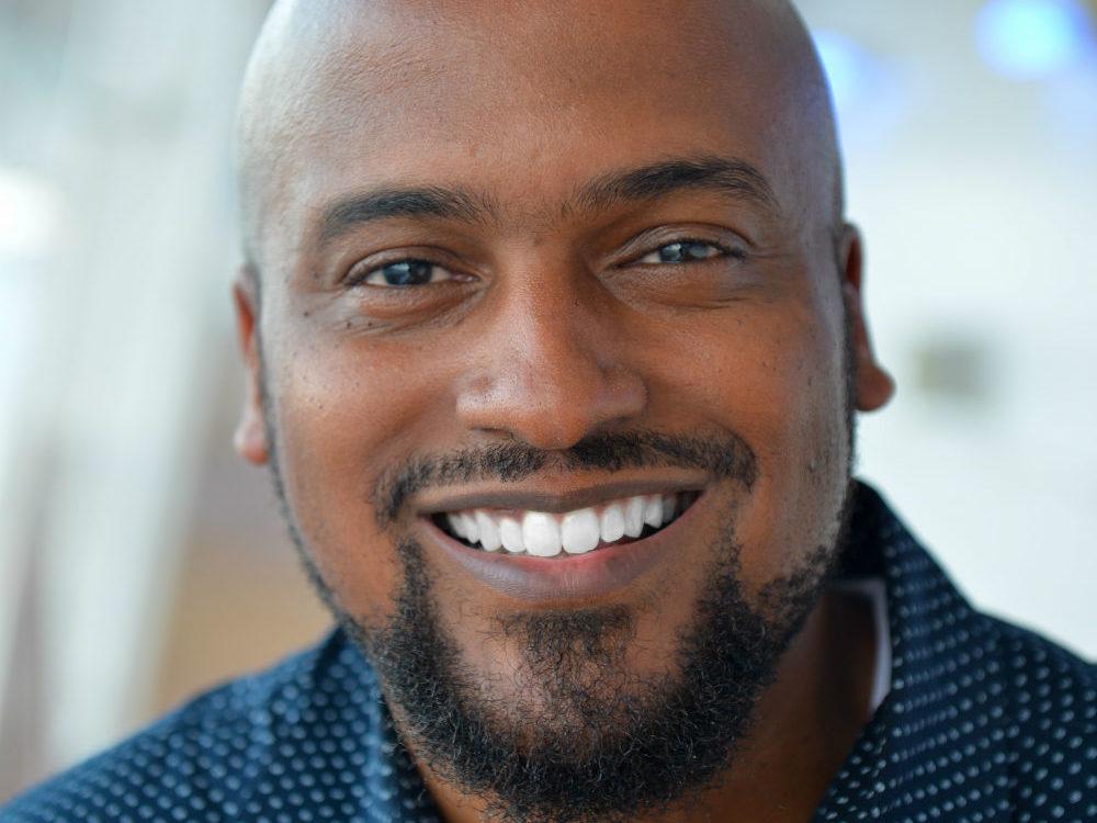 Lamar Tyler