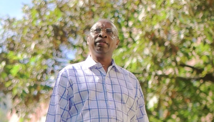 Black Scientist Awarded Over 100 Patents To Be Honored