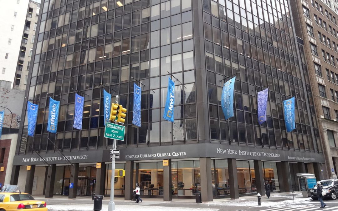 New York Colleges Make Commitment to Prepare Students for Tech Careers