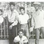 black record labels