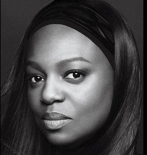 Black-Owned Cosmetics Line, Pat McGrath Labs, Said To Surpass Kylie Jenner's In Valuation