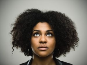 Colorado is One Step Closer to Banning Natural Hair Discrimination