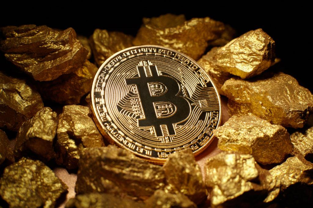 bitcoin di malesia