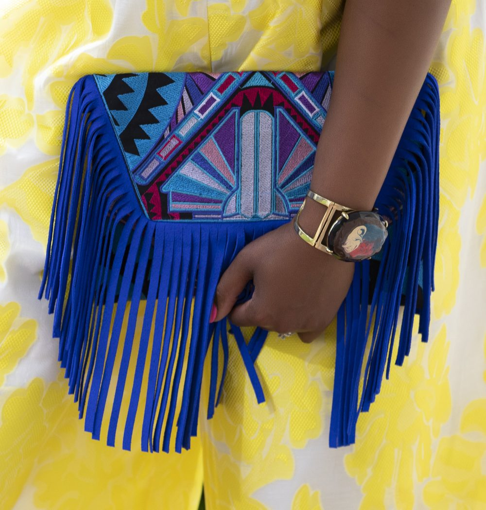 Custom Bags (Image: Sassy Jones Boutique)