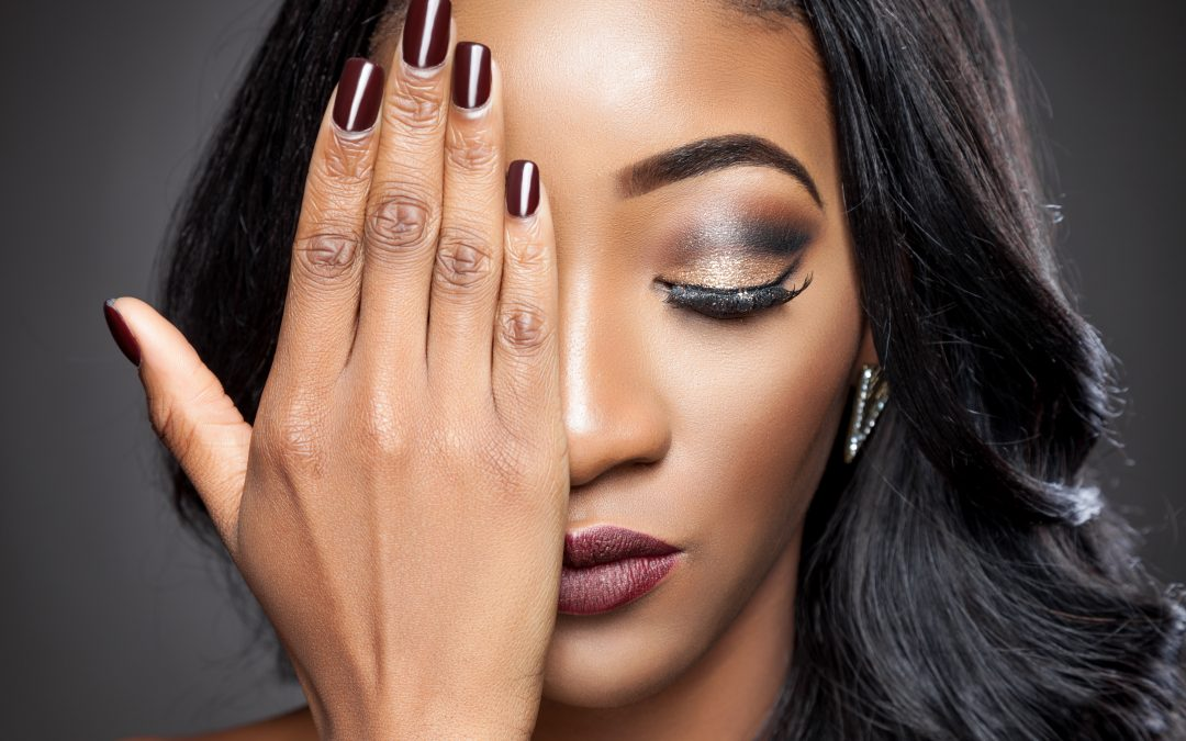 11 Black-Owned Nail Salons in New York You Can Support